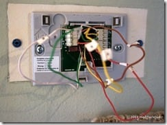 HTD-Honeywell-Thermostat-78