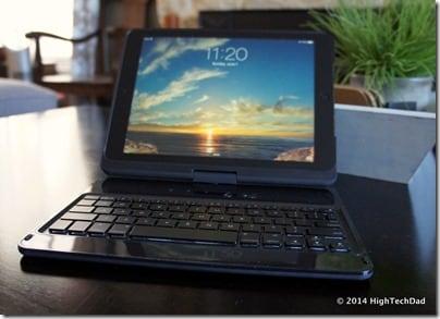 HTD-iGear-iPad-Air-keyboard-case-2