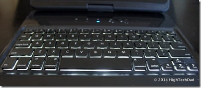 HTD-iGear-iPad-Air-keyboard-case-8