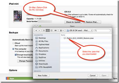 HTD-iOS-update-restore-2