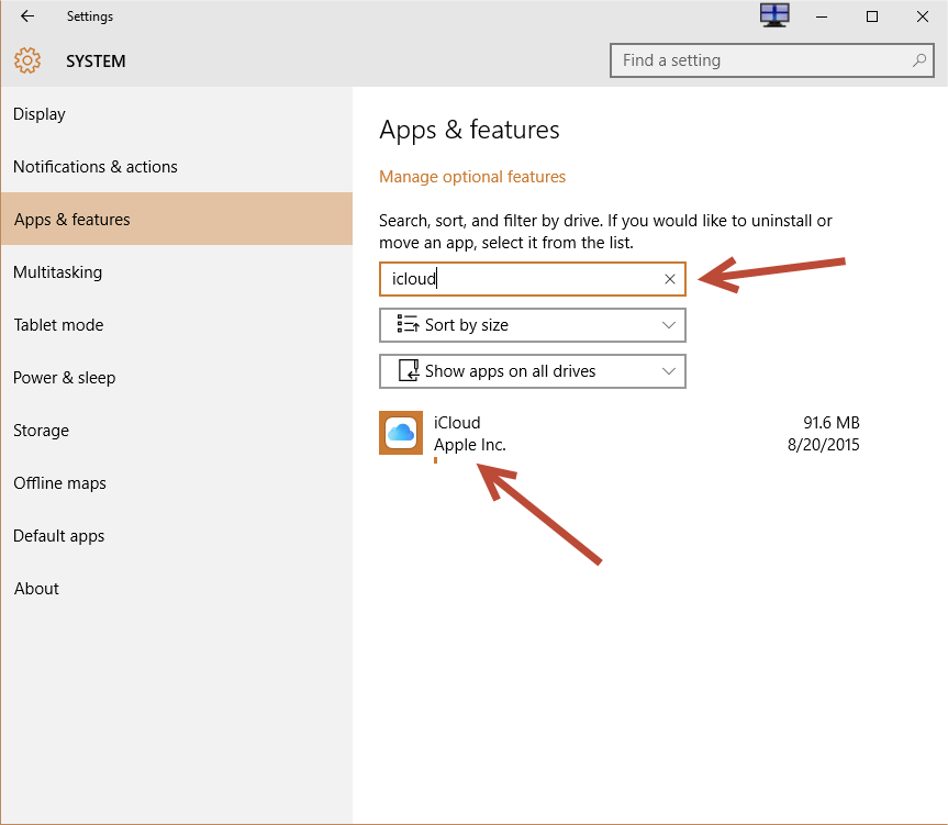 "How To Fix ""Information Store Cannot Be Opened"" on Outlook"