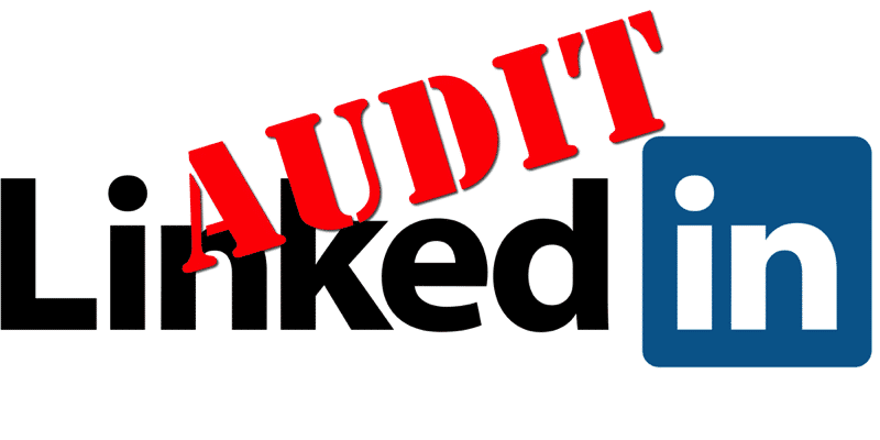 HTD-audit-linkedin