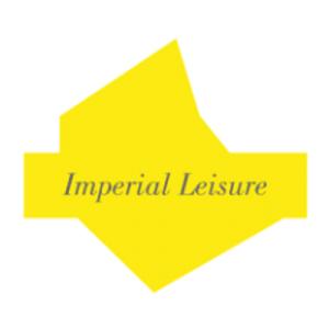 imperial-leisure-logo
