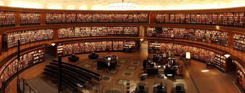 library-sm