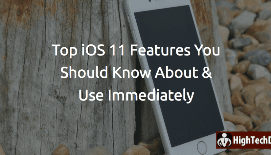 Instagram users how to clear the instagram cache save space on top 10 ios 11 features you should know about use immediately ccuart Gallery