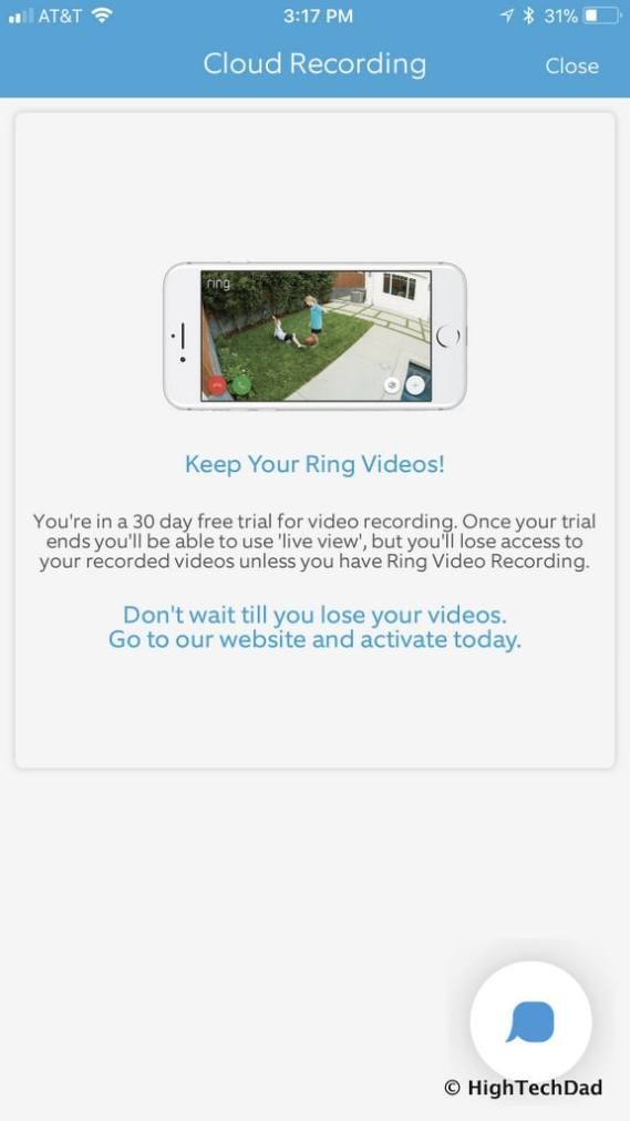 Ring Floodlight Cam Review & Install Tips - An Easy & Smart