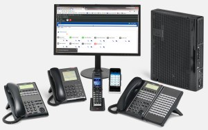 nec-digital-hybrid-voip-business-phone-systems