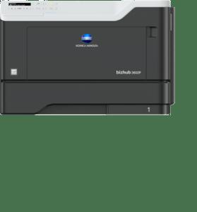 konica_minolta_bizhub-3602p-printer