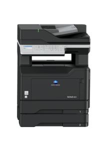 konica-minolta-bizhub-3622-multifunction-copier-printer