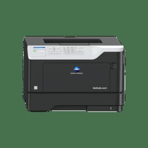 konica_minolta_bizhub_4402p_44ppm_printer