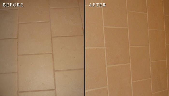 Bathroom Reglazing Rhode Island We Refinish Bathtubs