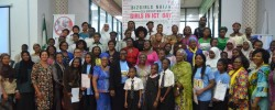 GIRLS IN ICT (GIICT) DAY APRIL 2018 – HIGH TECH CENTRE FOR NIGERIAN WOMEN AND YOUTHS