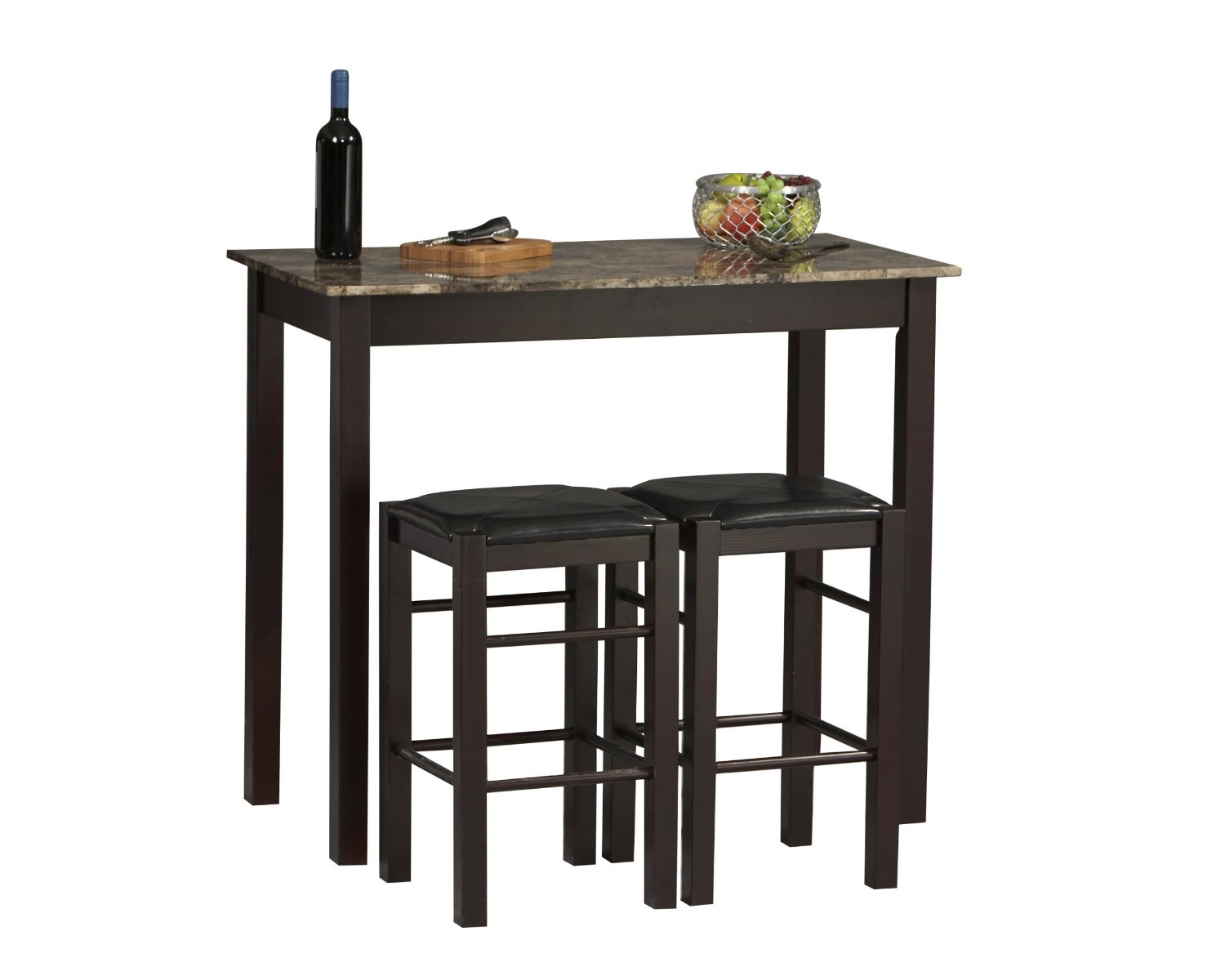 What Is Counter Height And What Is Bar Height