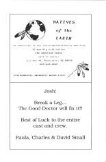 Good Doctor Program p30