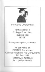 Good Doctor Program p33