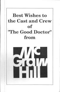 Good Doctor Program p6