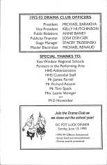 Declamation 1993 p4