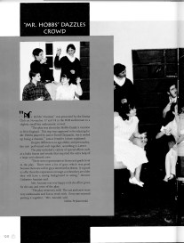 1996 Yearbook 001