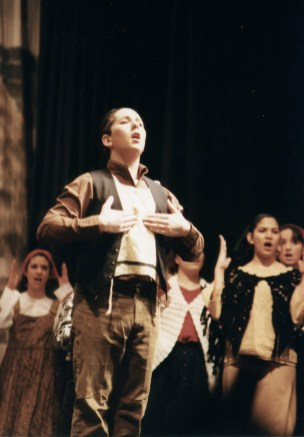 Fiddler on the Roof Photos 003