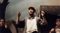 Fiddler on the Roof Photos 005