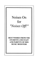 Noises Off 017 [DS]