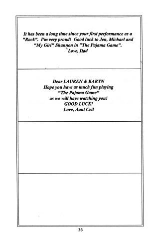 The Pajama Game 038