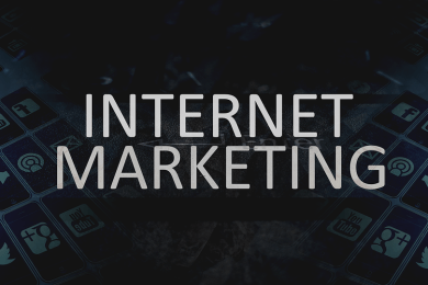 Internet Marketing For Beginners