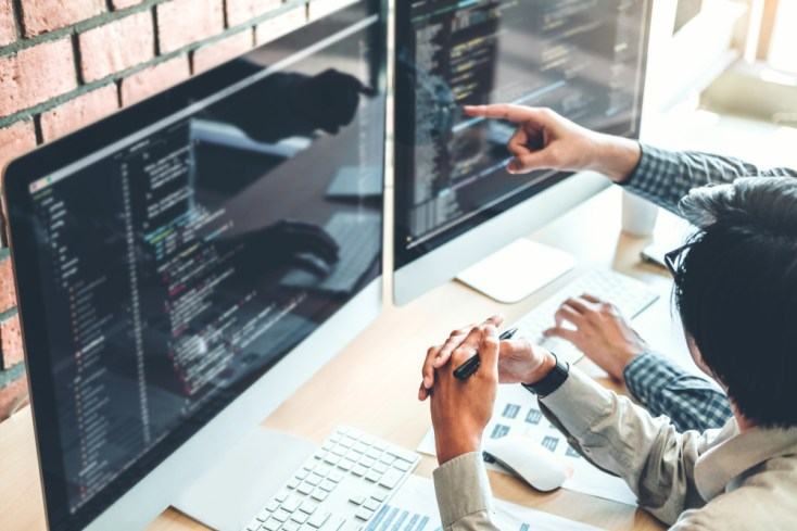specialist java developer Better Java Developer