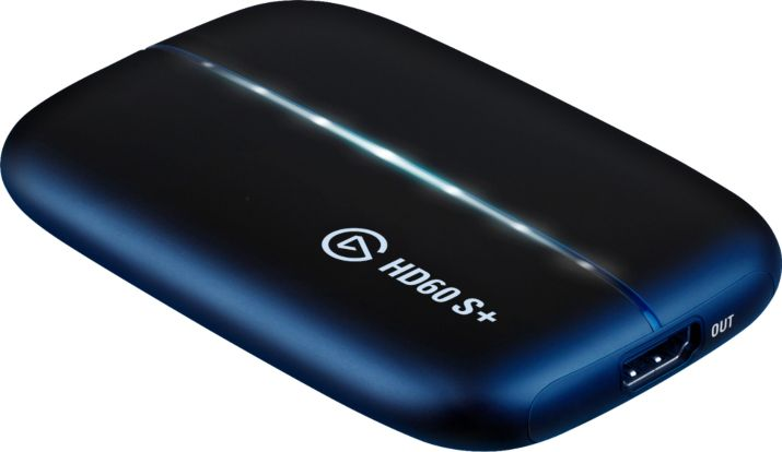 How to Fix Elgato HD60 Not Working?