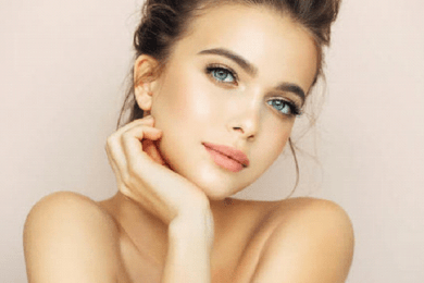 Take it from the Experts: Affordable Guide to Healthy Skin