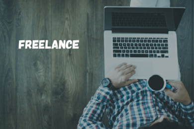 When To Hire Freelance Writers For Your Business