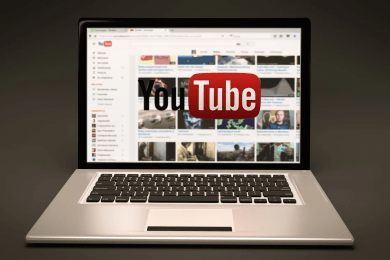 How To Add Fun To Watching YouTube Videos
