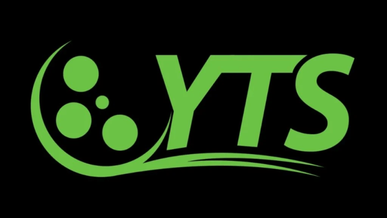 Yify Proxy: YTS Proxy & Mirror Sites