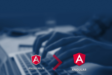 How to Implement Angular Migration