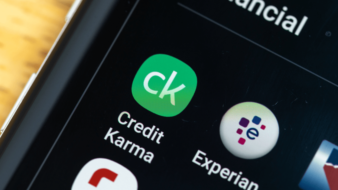 How To Download The Credit Karma App iOS/Android