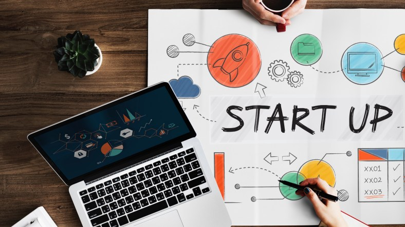 Top Website Ideas to Follow to Start Your Business Online