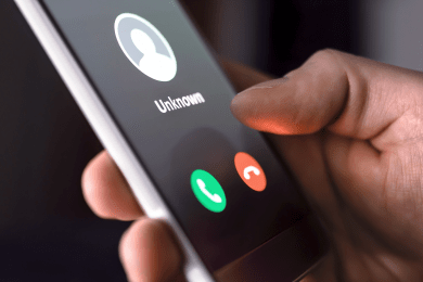 Top Apps for the Best Prank Phone Calls