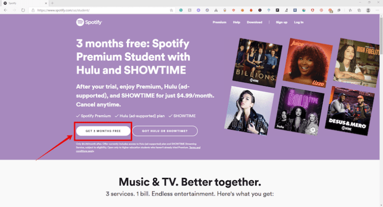 How to Get Hulu Student Discount of 2020?