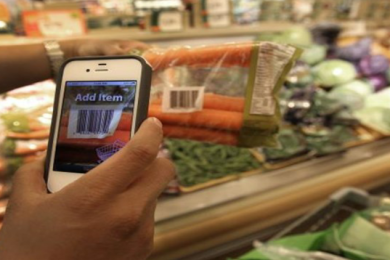 The Future of Grocery in the US Amid Tech Advancement