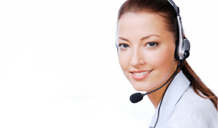 Four Reasons Behind Hiring A Professional Medical Answering Service