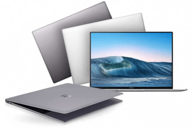How to Buy Used Laptops - Secret Steps Anyone Can Take to Save Money