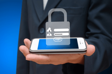 6 Most Important Points to Improve the Application Security of Mobile Applications