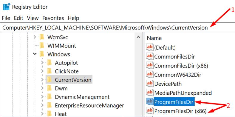 GeForce Experience Error Code 0x0003 Fixed