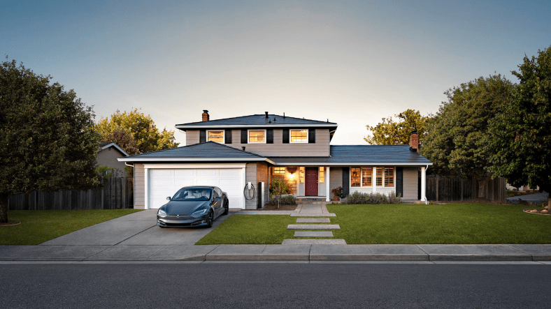 Why Solar Panels are a Must for Your Next Home Renovation