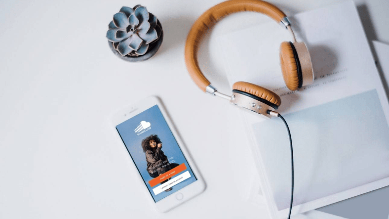 Top Best Sites to Buy SoundCloud Plays and Followers