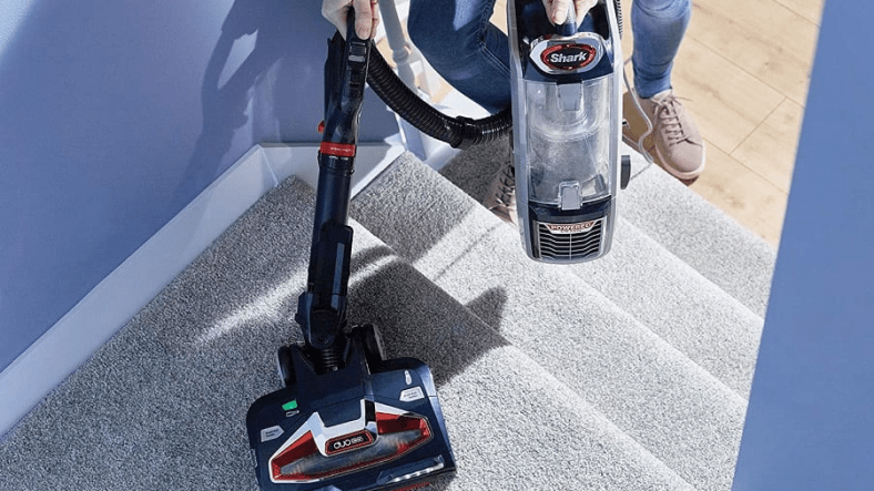How to Select the Best Shark Vacuum Cleaner