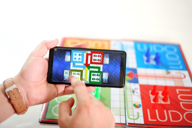 Everything You Need to Know About Playing Ludo Game