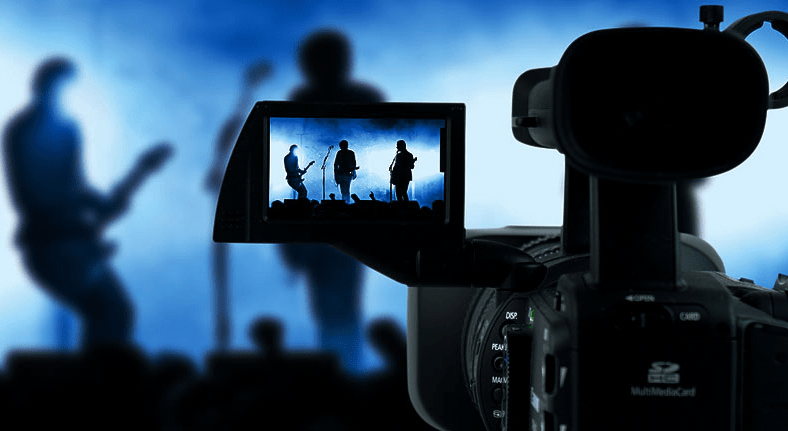 Various Stages of Video Production to Boost Your Branding Efforts