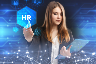 Must Have Modules Of The HR Payroll System