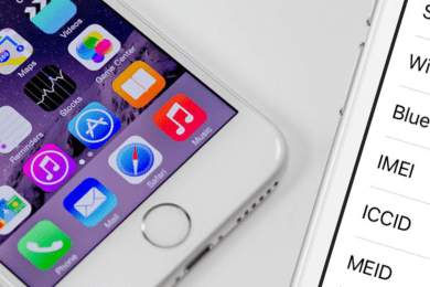 IMEI check free: Is my phone unlocked? How to find it?
